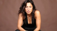 Jennifer-Cheon-Garcia-Netflix-Van-Helsing
