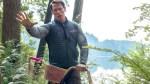 John-Cena-Acting-Holding-Little-Girls-Bike