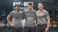 John-Cena-With-Fitops-Team