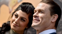 John-Cena-With-Shay-Shariatzadeh