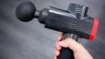 Massage-Gun-Thera-Gun-Pain-Relief-Equipment