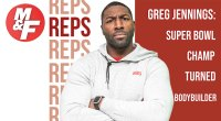 Muscle-Fitness-Health-Podcast-Reps-NFL-Superbowl-Greg-Jennings