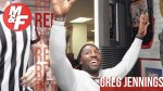 Muscle-Fitness-Podcast-Reps-Greg-Jennings-Green-Bay-Packer-Superbowl-NFL