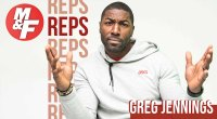 Muscle-Fitness-Podcast-Reps-NFL-Super-Bowl-Greg-Jennings