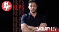 MuscleFitness-Reps-Podcast-Zachary-Levi-Shazam-DC-Universe
