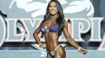 Olympia-Bikini-Champion-Angelica-Teixeira