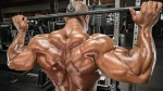 Phil-Heath-Back-Wide-Grip-Lateral-Cable-Pulldown