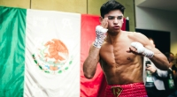 Ryan-Garcia-Prefight-Practice-Focus