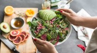 12 Ways to Eat Clean All Year Long