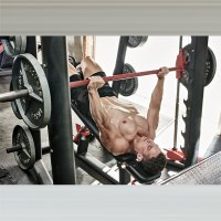 Smith-Machine-Decline-Bench-Press