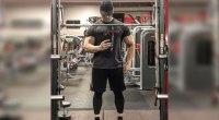 Meet Bodybuilding Priest Fr. Rafael Capo