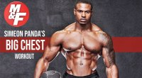 Simeon-Panda-Bodybuilder-IFBB-Bigger-Chest-Workout