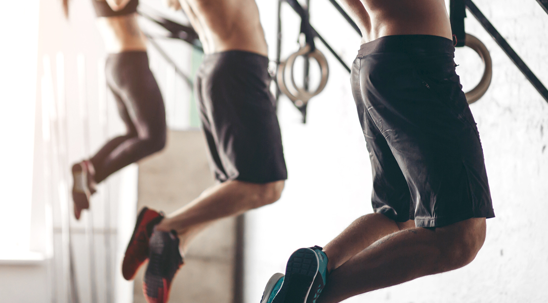 Three-People-Butts-Glutes-Rear-Pullup