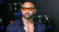 Dave Bautista Posted His Physique Through the Years