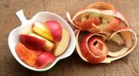 Apple-Slices-In-Bowl-Apple-Skin-Peeled-Ribbon
