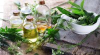 Herbal Medicines Shouldn't be Recommended for Weight Loss, New Study Says