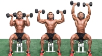 Muscle-Bodybuilder-Doing-Arnold-Press-Move