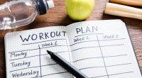 Workout-Planner-Journal-Water-Bottle-Apple