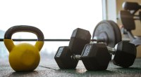 How to Avoid Skin Bacteria, Fungus, and Other Pathogens at the Gym