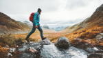 9 Fit Activities You Can Still Do While Social Distancing