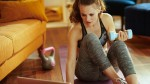 The Best At-Home YouTube Workouts