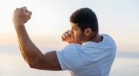 كيفية الحفاظ على لياقتك أثناء الحجر الصحي