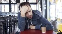 Hungry-Man-At-A-Cafe-Thinking-Hard