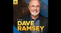 The-Dave-Ramsey-Show-Podcast