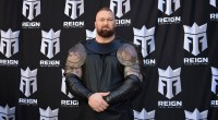 "Thor Björnsson to Star in ""Beat the Mountain"""