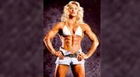 American Gladiator-Diamond-Erika-Andersch