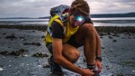 BioLite Headlamp 200