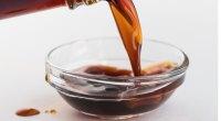 الأحماض الأمينية السائلة -  أفضل وأسوأ التوابل للرجيم