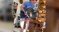 Arnold Lifting