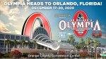 Olympia-2020-Orlando-M&F