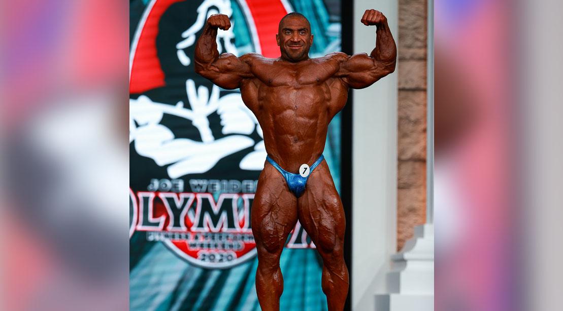Ahmad-Ashkanani-212-Bodybuilding-2020-Olympia
