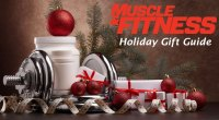 Muscle-And-Fitness-Holiday-Gift-Guide-and-Christmas-Present-Ideas