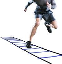 GHB PRO Agility Ladder