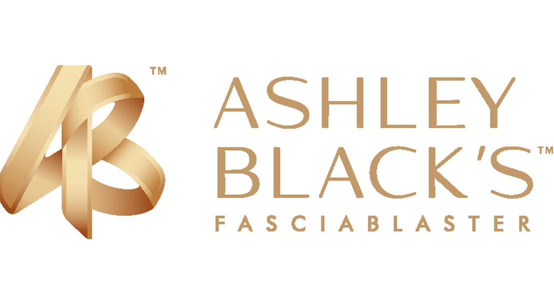 Ashley Black Logo